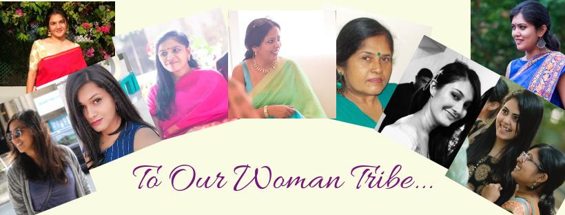 http://www.weddingtales.co/about/our-women